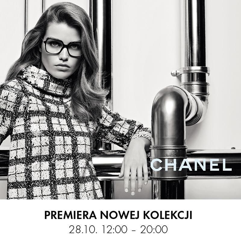 Event Chanel