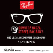 event Ray-Ban