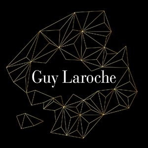 Marka Guy Laroche w salonach Viu Viu Optica