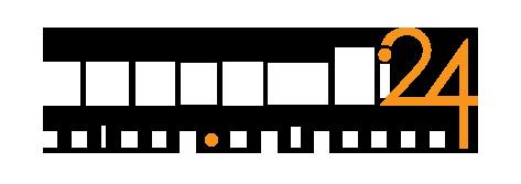 logo soczewki24