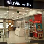 Nowy salon Viu Viu